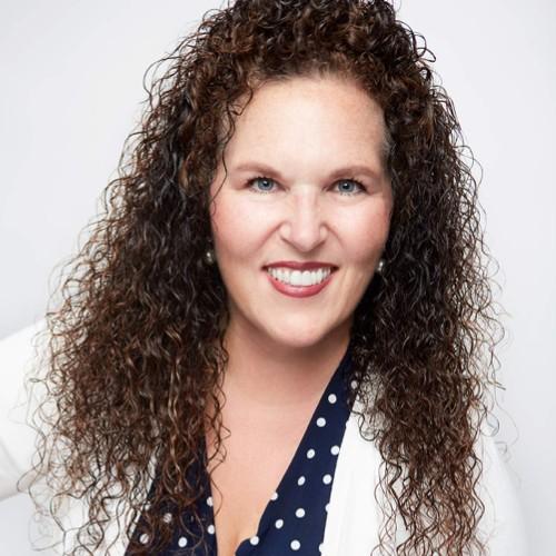 Charlene Krassoi