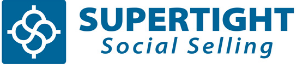 Supertight Social Selling
